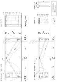 Folding Picnic Table Plans Folding Picnic Table Plans Outdoor Furniture Plans Intarsia
