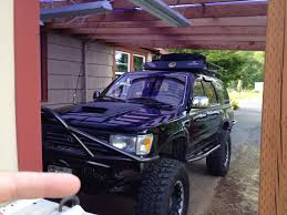tacoma lexus v8 swap best 25 toyota 4runner 1995 ideas on pinterest 1995 toyota