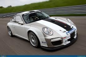 new porsche 911 gt3 ausmotive com 2012 porsche 911 gt3 cup