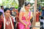Sreekala Sasidharan marriage p