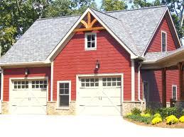 100 l shaped garages 1 car prefab garage one car garage
