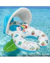 spectacular deal on dual swimming noodle pool floating chair