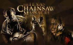halloween horror nights texas chainsaw massacre tonight u0027s feature film halloween extravaganza edition by scotch