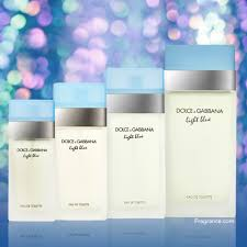 cheapest price for light blue perfume dolce and gabbana light blue perfume review eau talk the