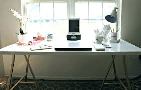 Ikea Home Office Desk Ikea Office Desk Ideas Office Desks Ideas Large Size Of Office