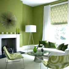 lime green home decor green and brown living room green walls and brown living room lime