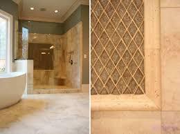 bathroom shower popular shower designs walk in shower room full size of bathroom shower popular shower designs shower floor tile ideas rain shower ideas