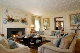 Emejing Home Interiors Decorating Gallery Home Design Ideas - Home interiors decorating ideas