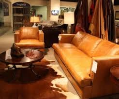 comfortable furniture for family room family room design seating ideasfor a comfortable and relaxing space