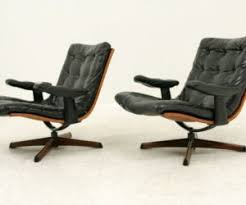 ergonomic reading chair 10 most comfortable lounge chairs ever designed