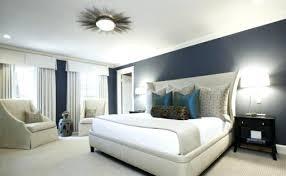 luminaire pour chambre à coucher plafonnier de chambre luminaires dintacrieur clairage chambre