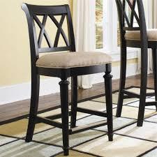 kitchen ideas counter height bar stools kitchen custom image of