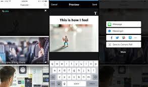 Meme Video Generator - video meme app 100 images 51 best favorite video memes click to