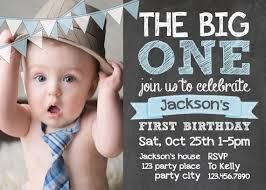 this listing is for a digital template for a first birthday card