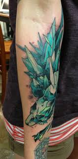 wing back tattoos for guys 61 best tattoos images on pinterest tattoo ideas neo