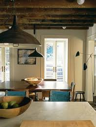 julianne moore house julianne moore s west village townhouse kitchen 2 hooked on houses