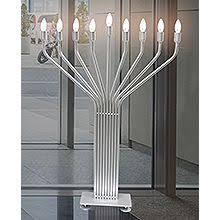 hanukkah menorahs for sale hanukkah menorahs sale modern and traditional styles