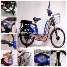 motocross pedal bike pedal motorbike pedal motorbike suppliers and manufacturers at