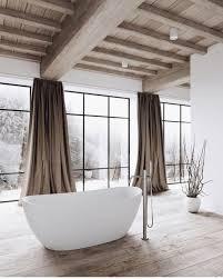 badezimmer ausstellung dã sseldorf die besten 25 salon moderne 2017 ideen auf