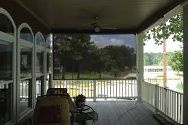 Montgomery Blinds Budget Blinds Montgomery Al Custom Window Coverings Shutters