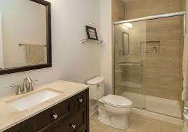 Shower Sizes Your Guide To Designing The Perfect Shower Home Bathroom Fixture Sizes