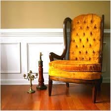 photo queen anne wingback chair design ideas 23 in davids villa