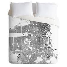 duvet cover black friday bianca green louis armstrong told us so duvet cover deny designs