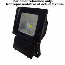 Metal Halide Security Light Fixtures 300w Led Flood Light Wide Angle Commercial 1000w Mh Aspectled
