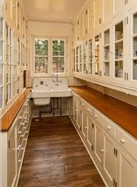 53 best kitchen pantry ideas images on pinterest kitchen ideas