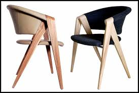 Magnificent Famous Designer Chairs Dutch Modern Furniture - Modern chair designers