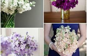 budget wedding top bridesmaid flower bouquets tags flower bokays wedding budget