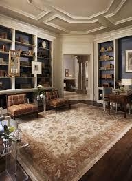flooring white target bookshelves with white loveseat and white