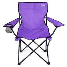 Deluxe Camping Chairs Folding Camping Chairs Instachair Us