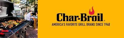 char broil performance 475 4 burner cabinet gas grill amazon com char broil performance 475 4 burner cabinet liquid