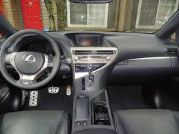 lexus interior 2014 review 2014 lexus rx 350 suv auto tips car tips for women