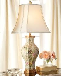 Shabby Chic Lighting Ideas by Best 25 Shabby Chic Table Lamps Ideas On Pinterest Cheap Lamp