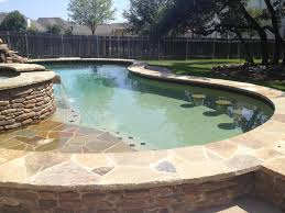 pool features san diego pools fire pits clipgoo