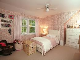 deluxe home furnishing sweet design bedroom