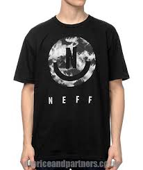 2017 black friday best deals men u0027s black friday best deals 2017 neff neu canopy black t shirt