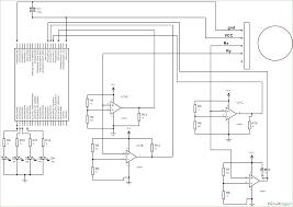Wire Harness Schematics 289 Vm9214 Wiring Harness Jensen Vm Wiring Harness Diagram On
