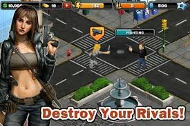 criminal apk crime city rpg 7 9 6 apk android