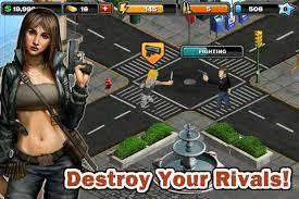 criminal apk crime city rpg 7 9 6 apk android