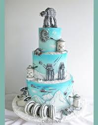custom cakes in las vegas cakelava
