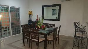 two story home for sale in supermanzana 503 cancun keller