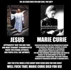 Athiest Memes - atheist soapbox