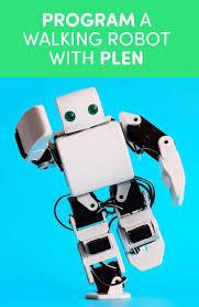93 best robot industry images on pinterest arduino robot arm