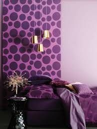 Wallpaper Design Ideas For Bedrooms 30 Bedroom Wallpaper For A Beautiful Bedroom U2013 Fresh Design Pedia