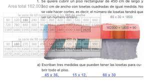 desafio matematico primaria pagina 154 matematicas de sexto 2 0 pags 134 135 136 137 y 138 2015 youtube