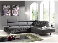magasin de canapé promotions magasin de meuble à bruxelles meubelium meubles