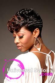black hair sophisticates hair gallery universal salons gets 37 models in sophisticate s black hair